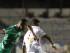 Loja 24 de Agosto 2015 encuentro entre Liga de Loja vs Mushuck Runa por la septima fecha en la ciudad de Loja estadio Reina del Cisne FOTO/API Jose Eduardo Mendieta.