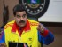 Nicolás Maduro, el 28 de agosto de 2015, en Caracas. FOTO: Alexander Gómez/Presidencia de Venezuela