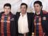Foto de archivo. QUITO 29 DE MAYO DE 2015. Paul Velez es el nuevo Director Técnico del Deportivo Quito. FOTOS API/JUAN CEVALLOS.