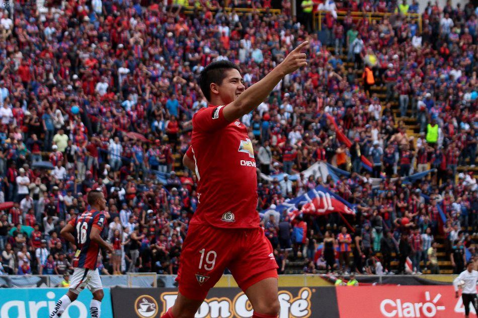 """Search Results for """"Calendario De Liga De Quito 2016"""" – Calendar ..."""