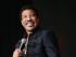 En esta foto del 28 de junio del 2015, Lionel Richie canta en el Festival de Música de Glastonbury, Inglaterra. (Foto por Joel Ryan/Invision/AP)