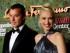 Gavin Rossdale y Gwen Stefani. (AP Foto/Chris Pizzello/Invision)