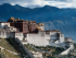 Paisaje del Tíbet. Foto de spanish.tibetoffice.org