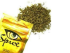 "Parece marihuana y huele a sandía: ""Spice"", la nueva droga sintética de EEUU. Foto de fundacionintegrar.blogspot.com"