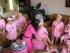 Fiestas infantiles en el spa, una moda polémica en auge en Argentina. Foto de www.ultimahora.com