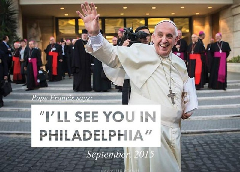 http://www.larepublica.ec/wp-content/uploads/2015/09/Papa-Filadelfia.jpg