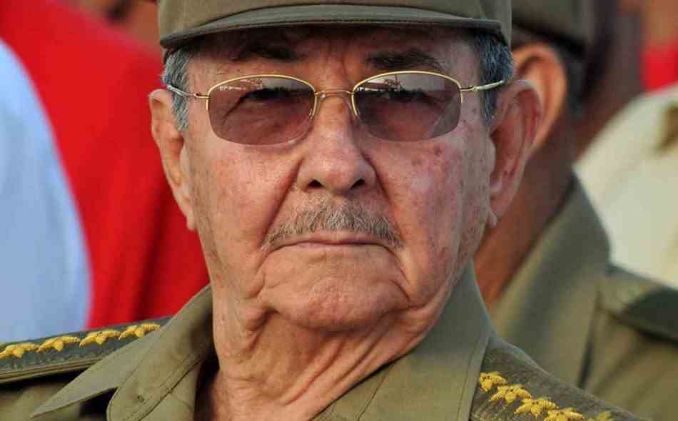 CUBA DISSIDENT ZAPATO TAMAYO DIED