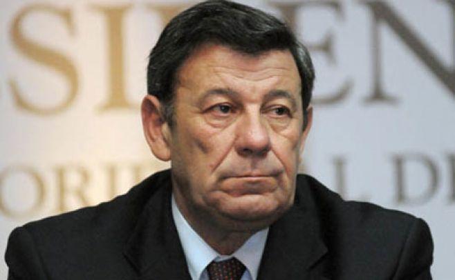 Canciller de Uruguay dice que hay demasiados políticos presos en Venezuela | La República EC