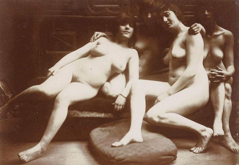 porno con prostitutas pinturas prostitutas