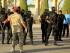 EGYPT-SECURITY/