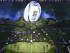 LONDRES (REINO UNIDO), 18/09/2015.- Vista de la ceremonia de inauguración del Mundial de rugby de Inglaterra en Londres, Reino Unido hoy 18 de septiembre de 2015. El mundial que se celebra del 18 de septiembre al 31 de octubre, parte con Nueva Zelanda como el gran favorito para levantar su tercera Copa Webb Ellis. EFE/Facundo Arrizabalaga