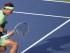 FLUSHING MEADOWS (ESTADOS UNIDOS), 02/09/2015.- Rafael Nadal de España responde una bola ante Diego Schwartzman de Argentina, durante el partido de la tercera jornada del Abierto de Estados Unidos que se disputa en las pistas de Flushing Meadows, Nueva York, el 2 de septiembre del 2015. EFE/JOHN G. MABANGLO