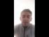 Antonio Ricaurte, en una captura de pantalla de un video de fecha indeterminada, difundido en redes sociales.
