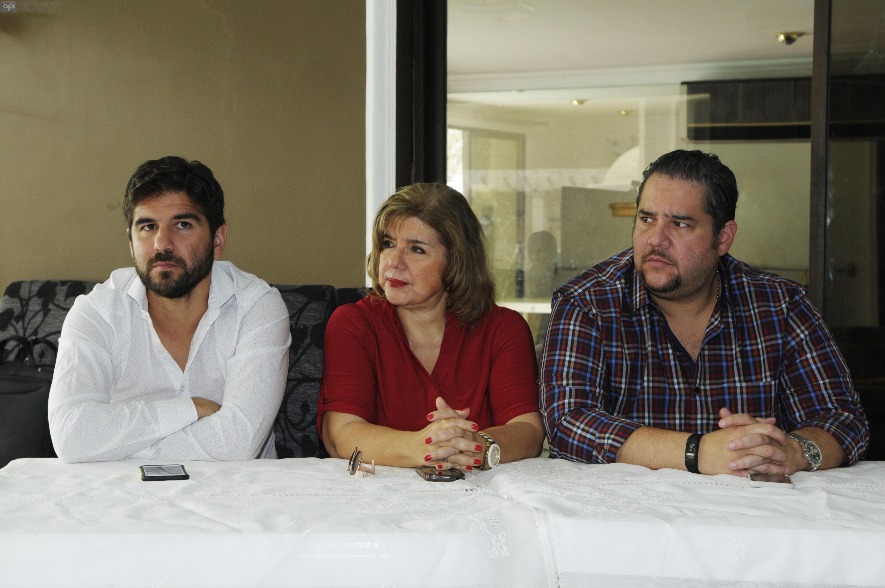 Abdala Bucaram demandará al Estado ecuatoriano ante la CIDH   La ...