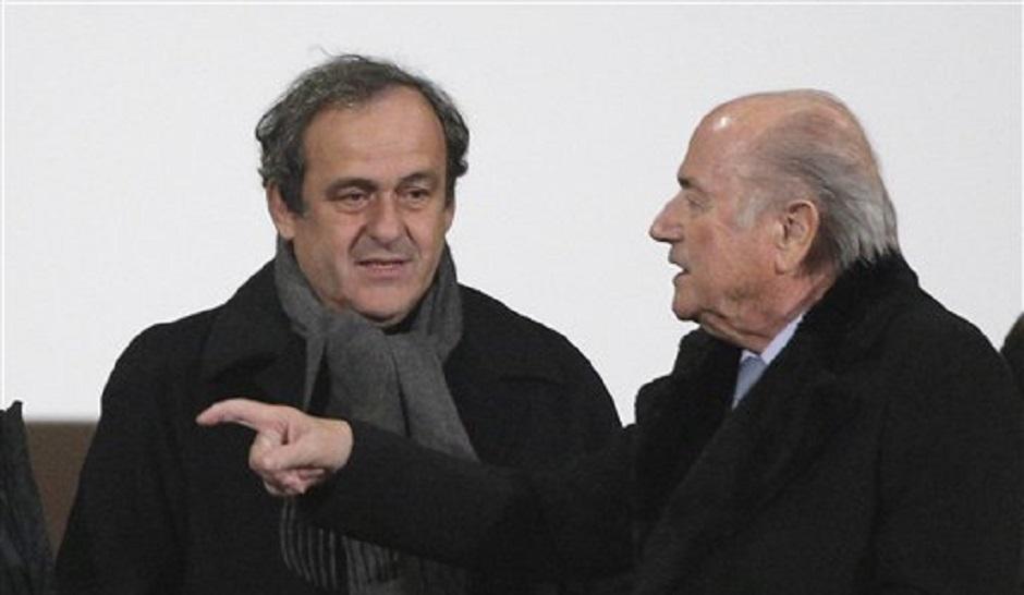 FIFA INVESTIGACION