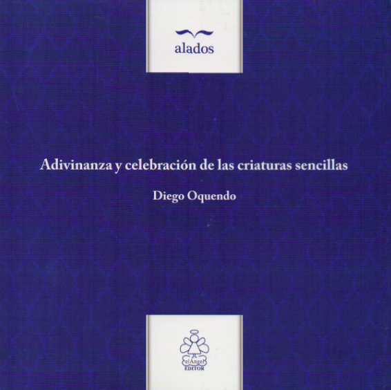 Diego Oquendo