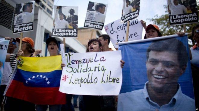 Leopoldo Libre