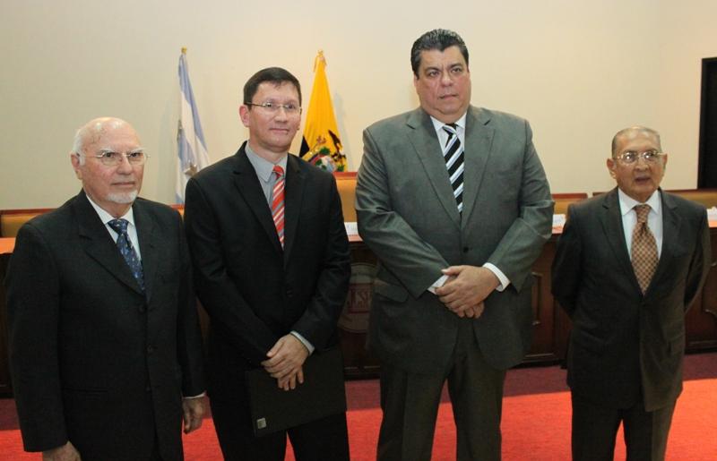 Foto LaRepública