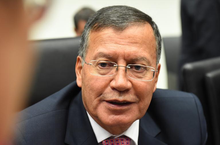 Pedro Merizalde