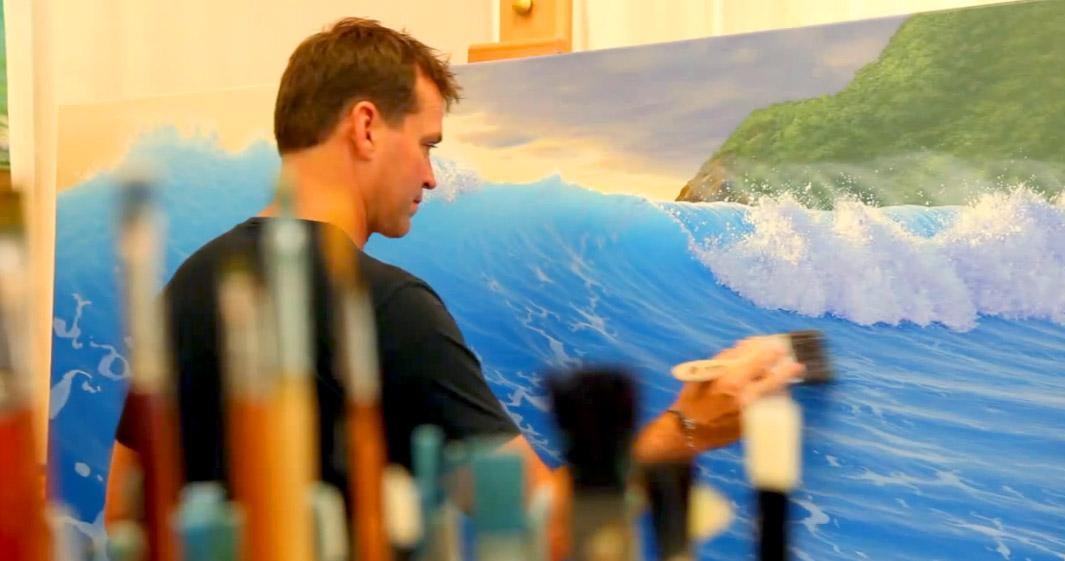Foto: scottchristensen.com.au
