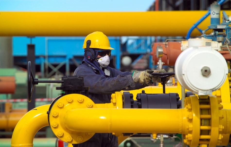 gas natural bolivia
