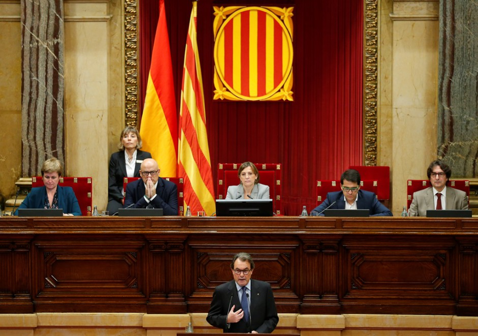 ESPANA-CATALUNA-INDEPENDENCIA
