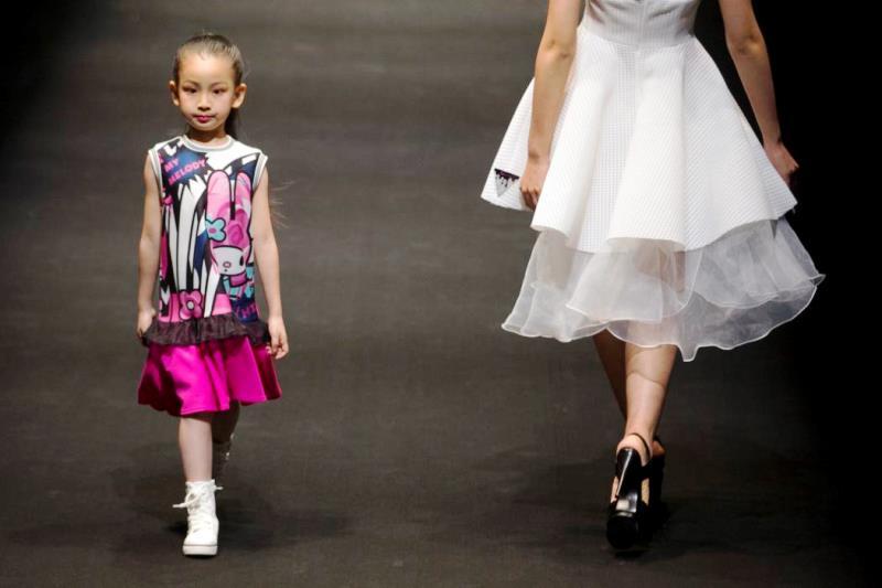 Foto: l2.yimg.com/