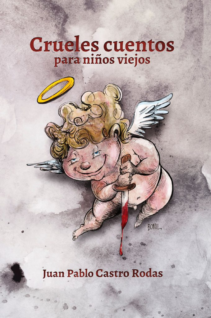 Juan Pablo Castro Rodas