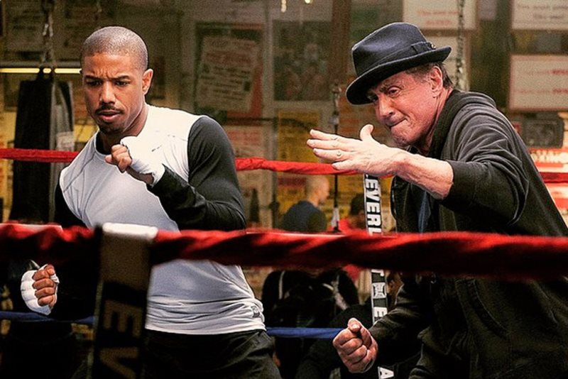 Creed__image_with_Stallone_article_story_large