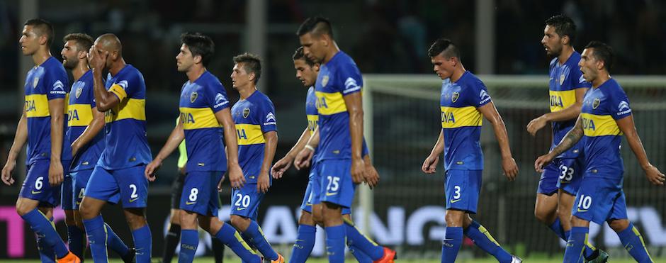 Image Result For Futbol Libre Boca Vs San Lorenzo