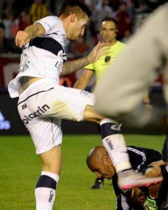 Foto de Gol Deportes
