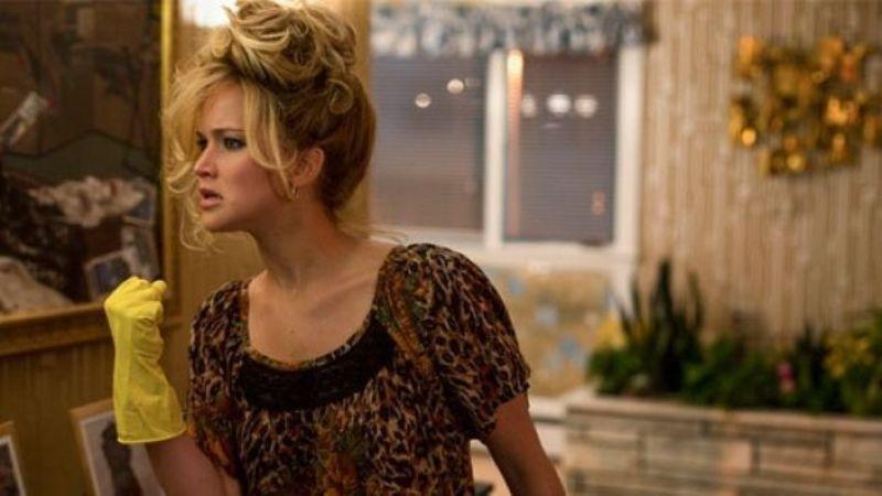 Jennifer Lawrence. Foto: i2.esmas.com