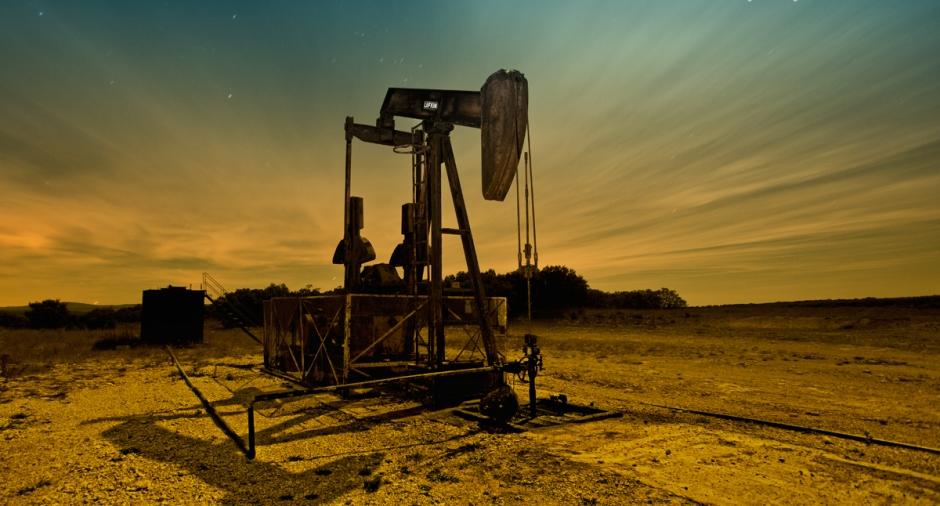 petróleo carnaval