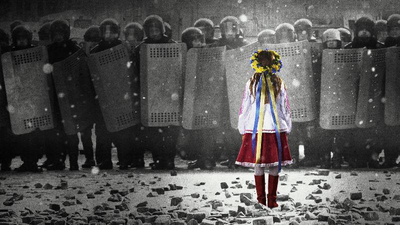 Foto: neflix.com
