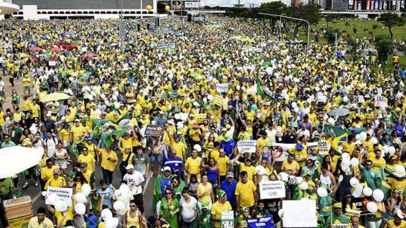 foto difundida por @bbcmundo.com