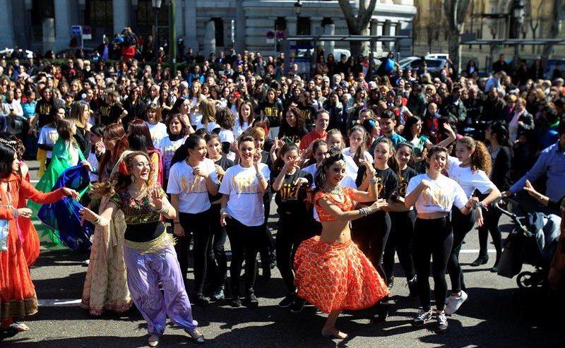 Foto: vidalatinasd.com