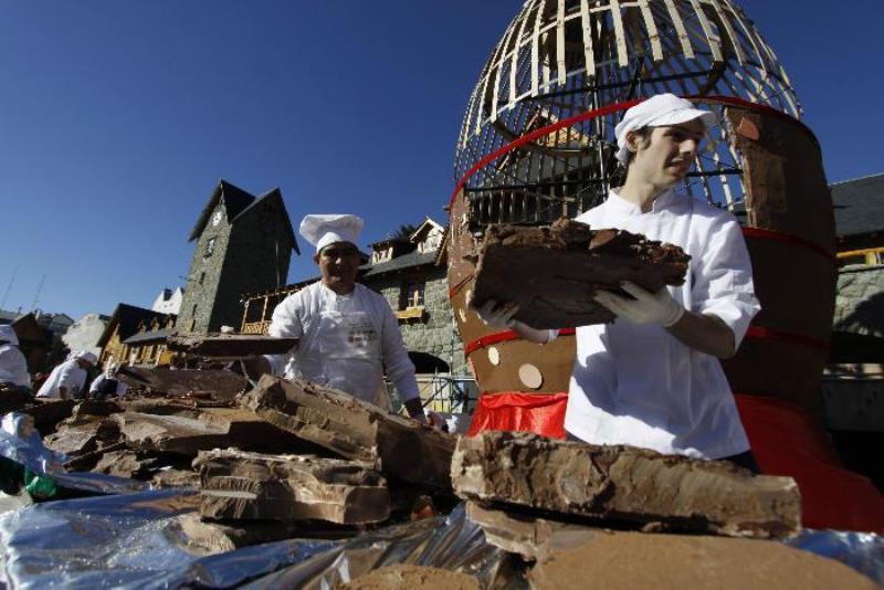 Foto: .visitingargentina.com