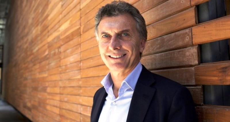 Foto: argentinaopina.com