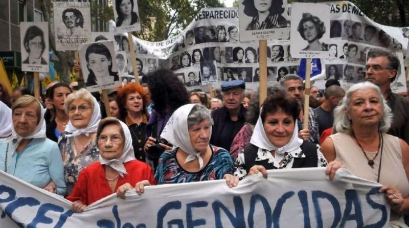 Foto: cwnoticias.com