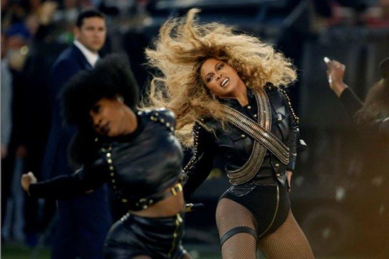 Beyoncé, foto: twimg.com
