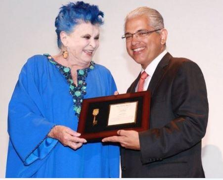 Foto: Municipio de Panamá