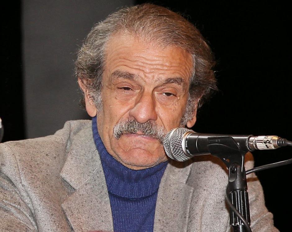 Mario-Sabato