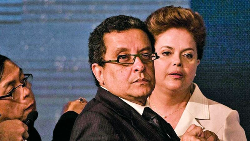 Santana-Rousseff-JoseMimito-Arias-Foto_LPRIMA20160217_0050_24