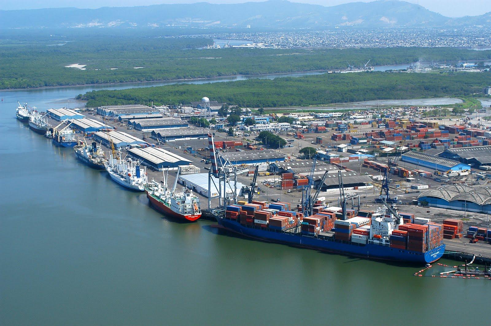 guayaquil-puerto