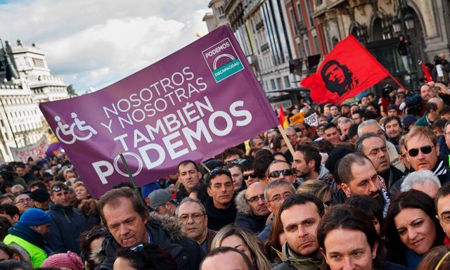 Photo (c) La Republica 2016