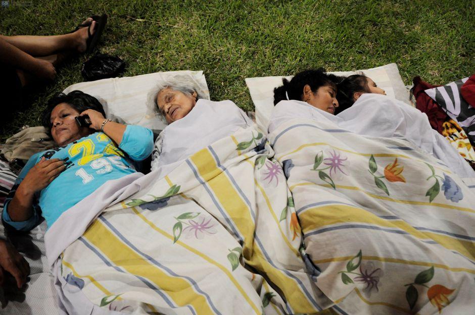 terremoto guayaquil tres