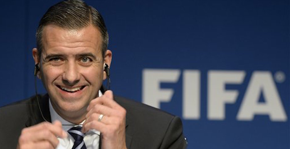 FIFA-INVESTIGACION