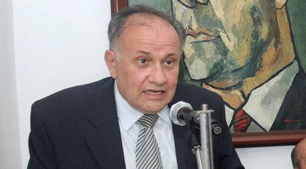 Bruno Sáenz