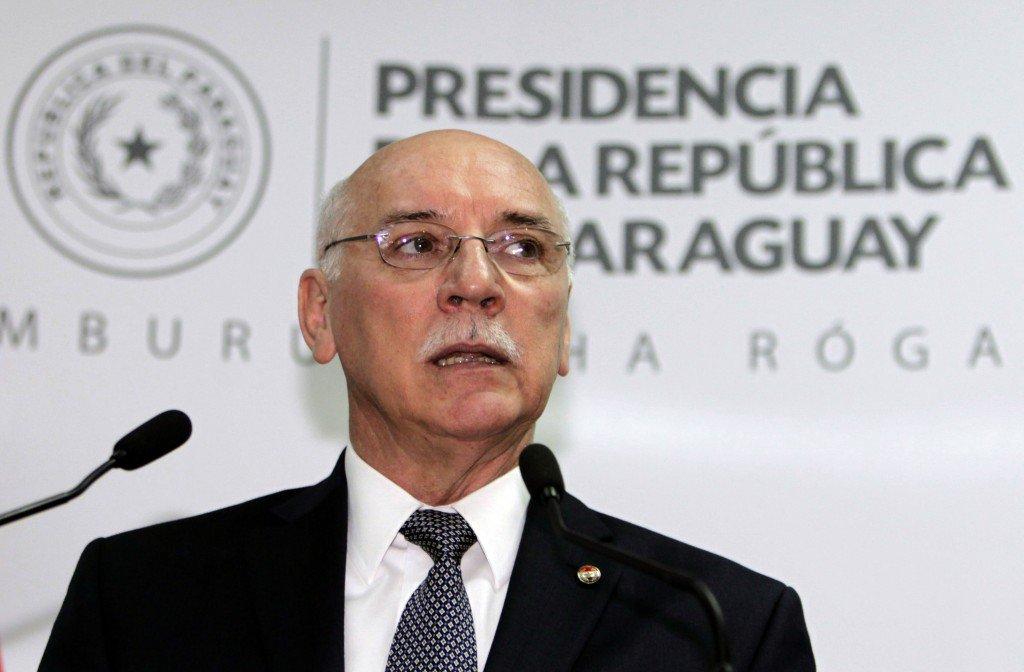 Eladio Loizaga