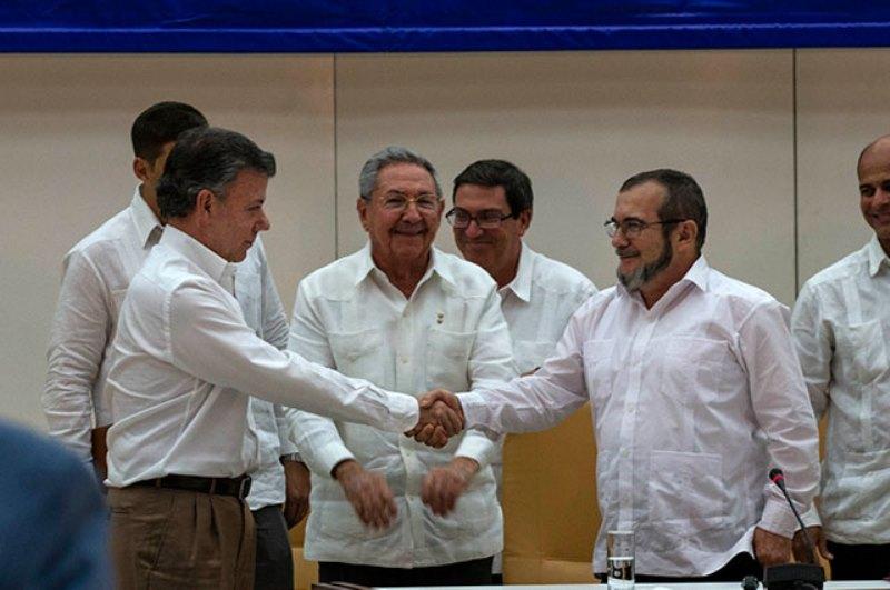 Foto: noticias.caracoltv.com